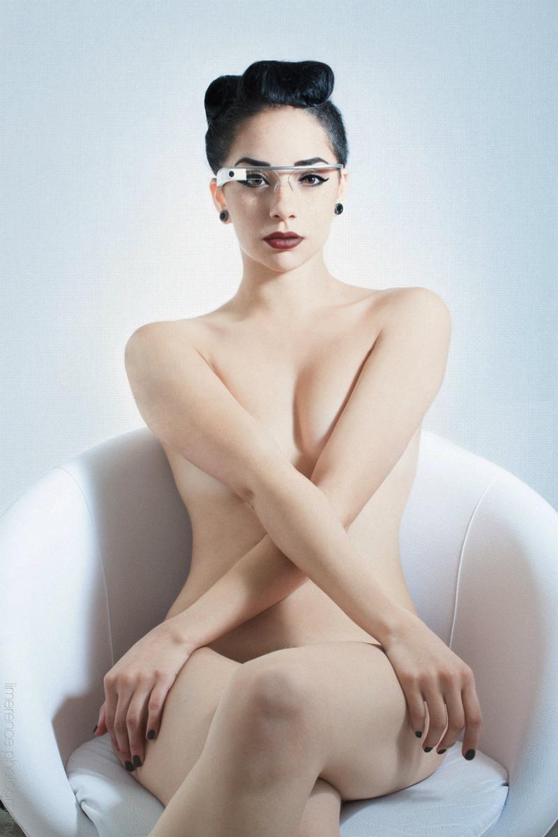 Shiri appleby nude selfie